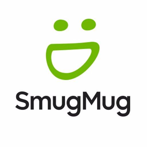 @SmugMug