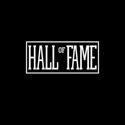 HALL OF FAME LTD. ( HallofFameLTD)  98b2b154c