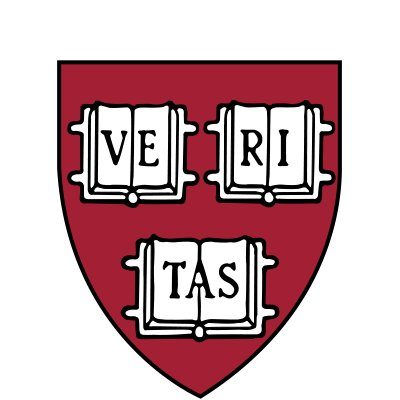 Harvard University Social Profile