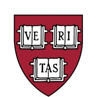 Harvard University's Photos in @harvard Twitter Account