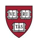 Photo of Harvard's Twitter profile avatar