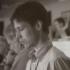 Matt Kawahara