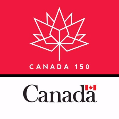 Canada 150