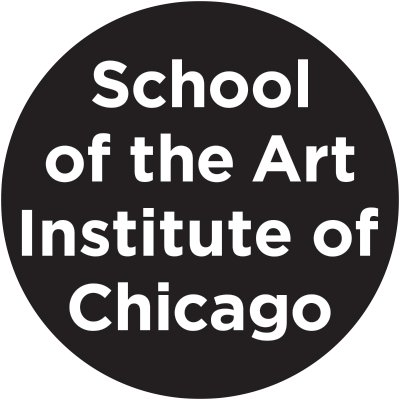 School Of The Art Institute Of Chicago Saic News Twitter