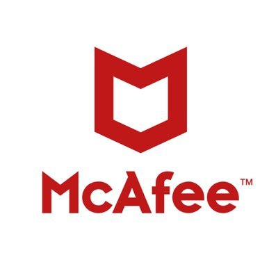 McAfee Family