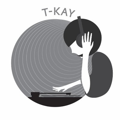 avatar for T-Kay Sangwand