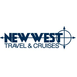 Image result for new west travel
