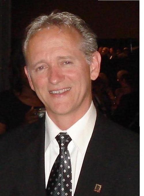 Richard Vallee