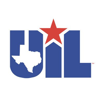 Image result for UIL