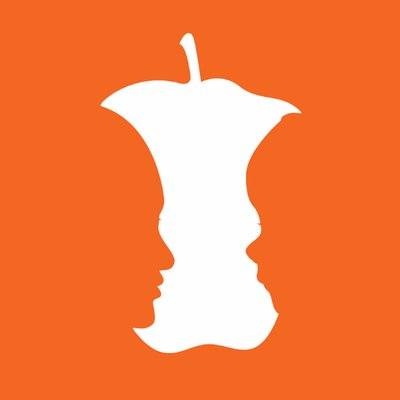 No Kid Hungry | Social Profile