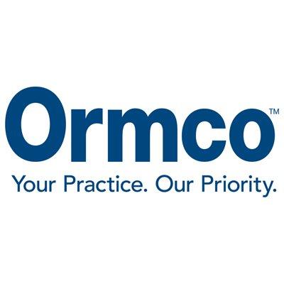 @Ormco