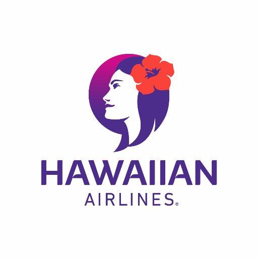@HawaiianAir