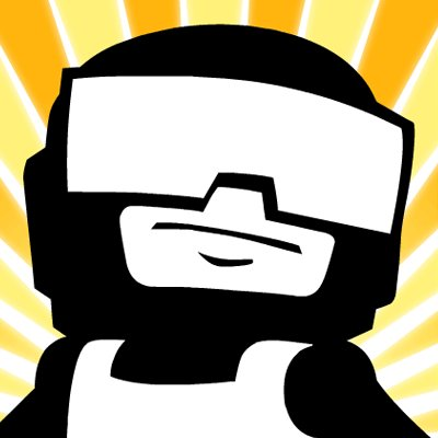Newgrounds.com Social Profile