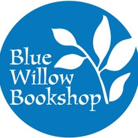 Blue Willow Bookshop · Buy Early, Buy Local! ( @bluewillowbooks ) Twitter Profile