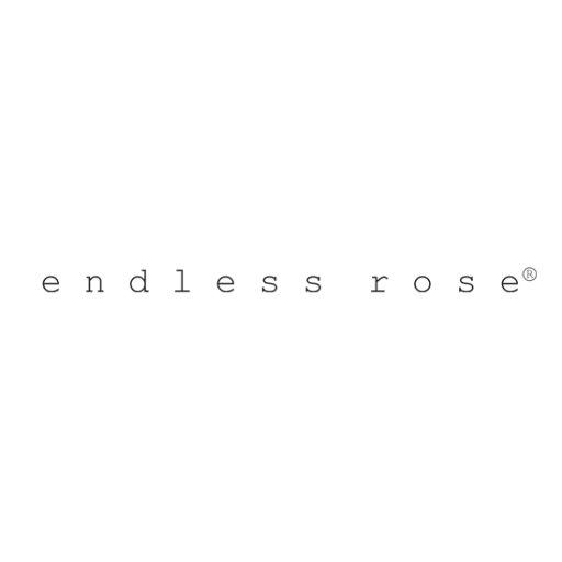 @endlessroseLA