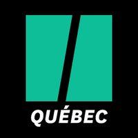 HuffPost Québec twitter profile