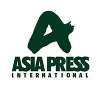 アジアプレス ASIAPRESS