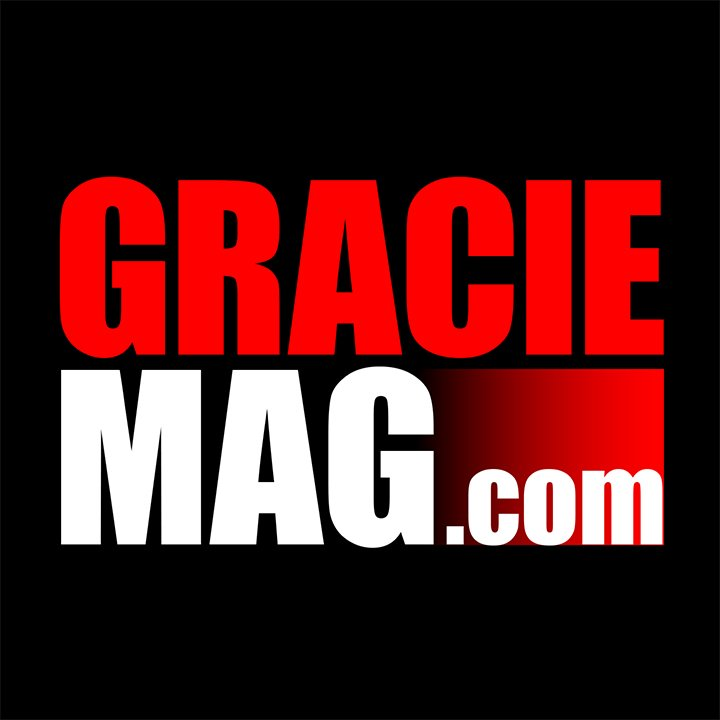 GRACIEMAG on Twitter: