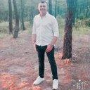 mehmet hacıoğlu (@1979Eser) Twitter