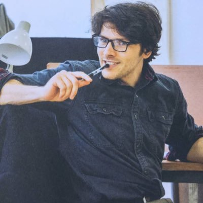 "morgancols on Twitter: ""Everyday #ColinMorgan Day24 so ..."