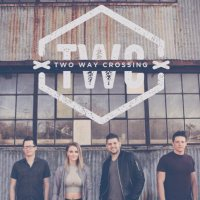 Two Way Crossing | Social Profile