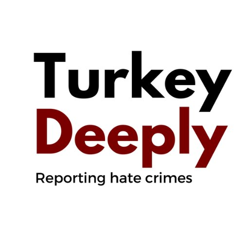 @TurkeyDeeply