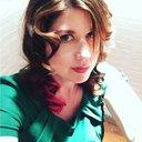 Maureen Johnson - @maureenjohnson - Verified Twitter account