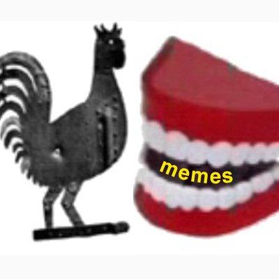 Rooster Teeth Memes (@RTMemes) | Twitter