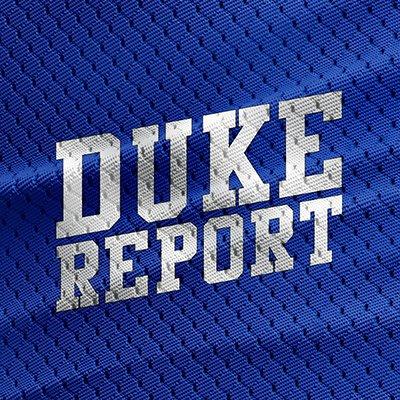 photo about Duke Basketball Schedule Printable named Duke Basketball Agenda 2018-19 Duke Article