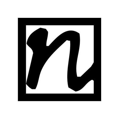 【文豪とアルケミスト ピアノ独奏音樂集】 ブックレットの不備に関しご希望のお客様に「良品の送付」を行わせていただきます。 ※「交換」ではなく「送付」となります。  ご希望のお客様は以下のお申し込みフォームに必要事項をご記入の上、送… https://t.co/K6aHRJiOoE