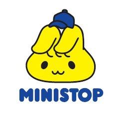 ミニストップ公式アカウント @ministop_fan