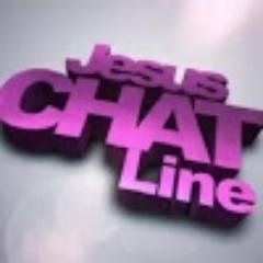 African chat line