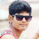Nikhil Chudasma (@057nkl) Twitter