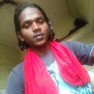 @SanjoyR84039684