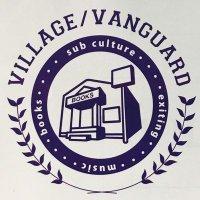 ヴィレッジヴァンガード池袋マルイ店