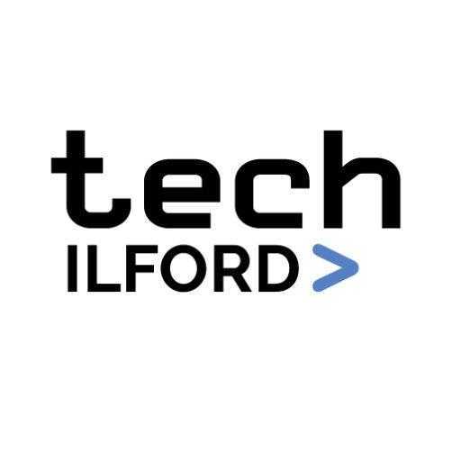 Tech Ilford