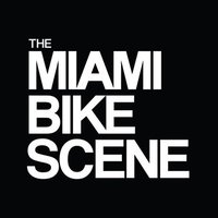 The Miami Bike Scene | Social Profile