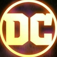 DC Animated