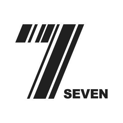 7-SEVEN-