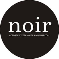 Noir Teeth Whitening