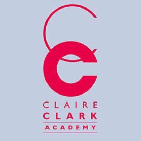 Claire Clark Academy