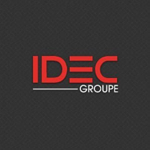 Groupe Idec