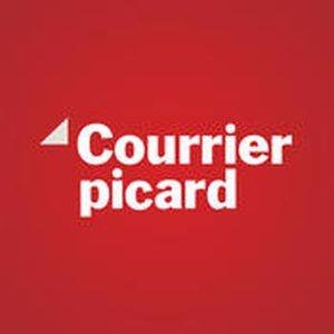 CourrierPicard
