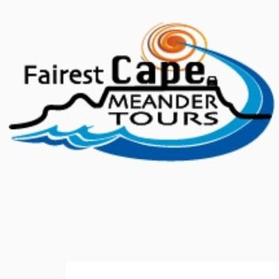 Fcm Tours Cape Town Catherineida Twitter