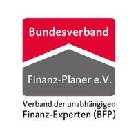 Bundesverband Finanz-Planer