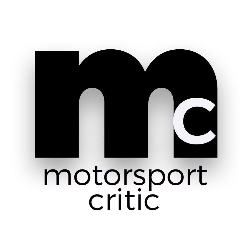 motorsportcritic