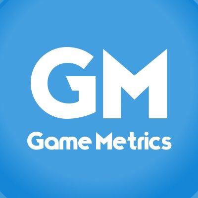 GameMetrics