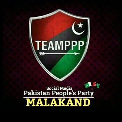 TeamPPP_Malakand