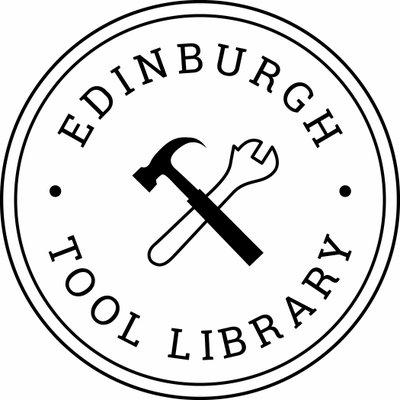 The Edinburgh Tool Library image