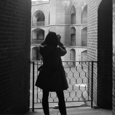 avatar for Josie Desmond
